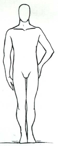 http://www.magitech.com/runes/b03thorn.jpg