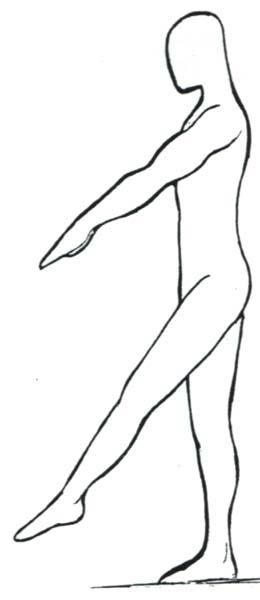 http://www.magitech.com/runes/b04os1.jpg