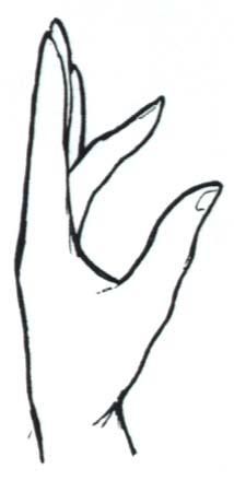 http://www.magitech.com/runes/h01fa.jpg
