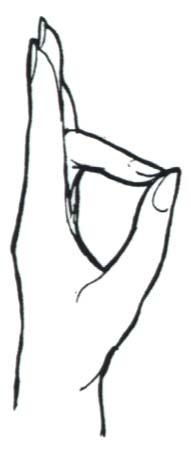 http://www.magitech.com/runes/h03thorn.jpg