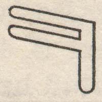 The Tarot School Correspondence Course